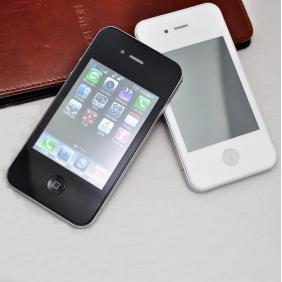 iPhone F 8