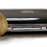 iPhone I 5