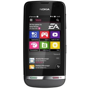 Nokia Аsha 311